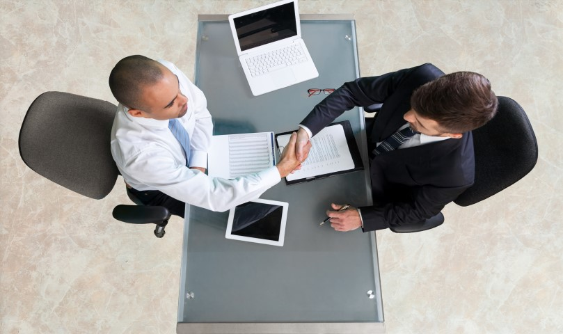 כל מה שרציתם לדעת על הסכם שותפות לקראת הקמת העסק