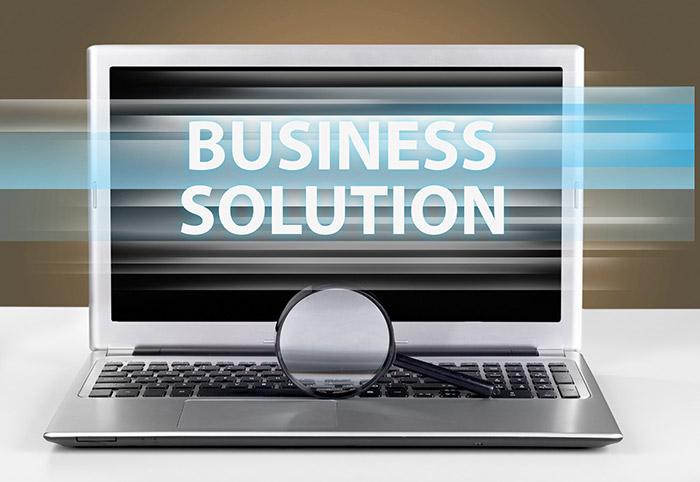איך לבחור מערכת ניהול מתאימה?