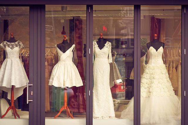 שמלות כלה בתל אביב לבחור מבלי לשבור את הבנק