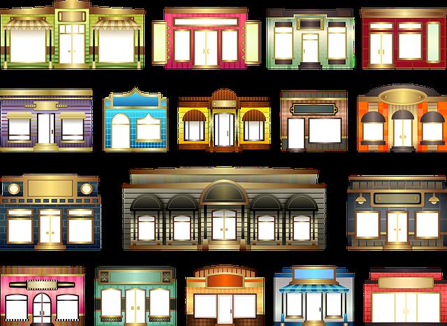 סוככים – כיצד קונים סוככים בצורה חכמה