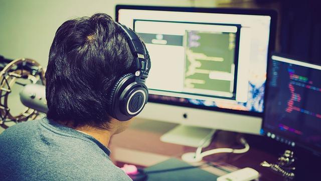 קורס מחשבים לנוער