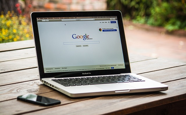קידום אתרים בתוצאות החיפוש האורגניות של גוגל – מי צריך את זה