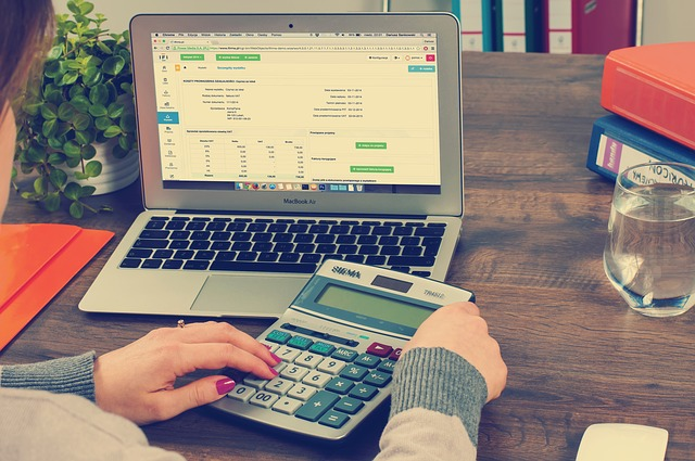דגשים וטיפים לבחירת משרד שיעניק שירותי הנהלת חשבונות לעסק שלכם