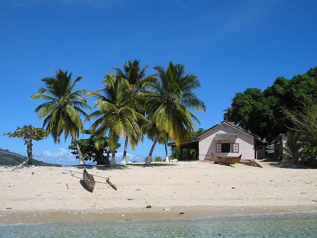 למה אתם חייבים לסגור טיול למדגסקר לחורף הקרוב