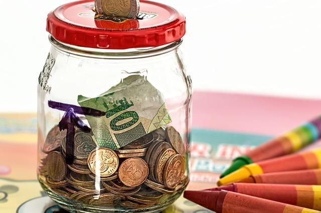 איתור כספי פנסיה: איך למצוא את הכספים האבודים שלכם?