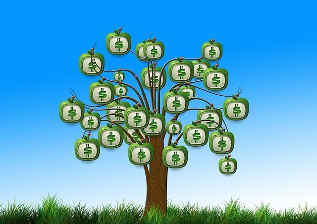 איתור כספי פנסיה: מדריך המומחים