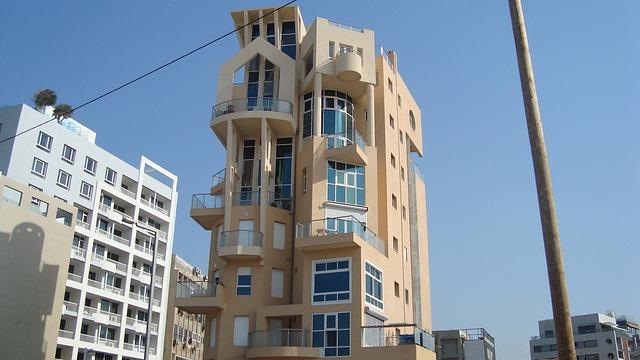 בתים למכירה בצפון הישן של תל אביב