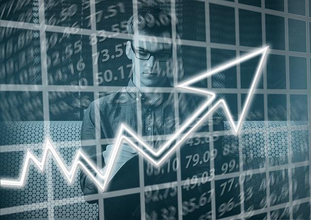 7 שיטות נהדרות ללמוד מסחר במניות כשאתם משקיעים מתחילים