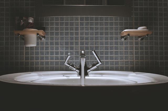 מוצרים לאמבטיה שכדאי להכיר