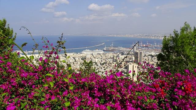 הובלות לנמל חיפה – איך עושים את זה בצורה חכמה