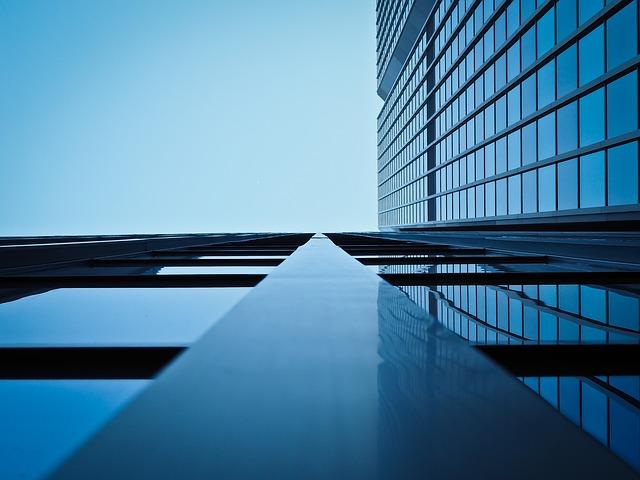 10 סיבות למה לקחת חברה לניהול ואחזקת בניינים משותפים