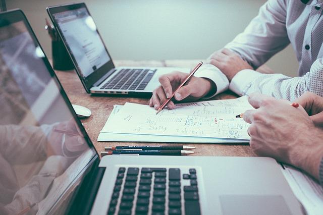 העסק לא מצליח – הפתרון הוא אימון עסקי