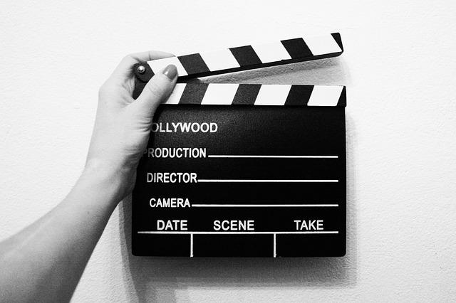 למה היום עסק לא יכול להתקיים בלי סרטון תדמיתי?