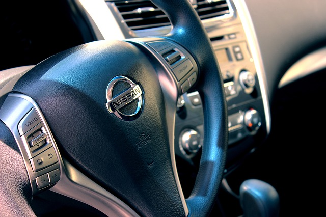 השכרת רכב: יתרונות מול חסרונות