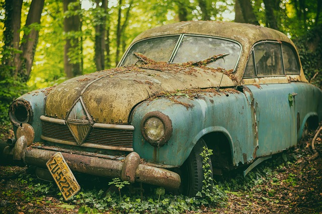 מחיר פירוק רכבים