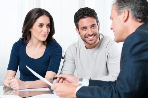 5 טיפים לגירושים המהירים ביותר