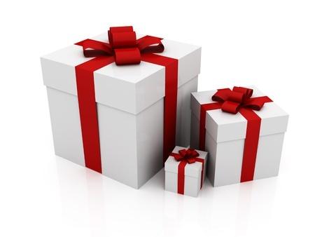 איך לבחור מתנות שגם ישמחו את העובדים שלך אבל גם יקדמו לך את העסק