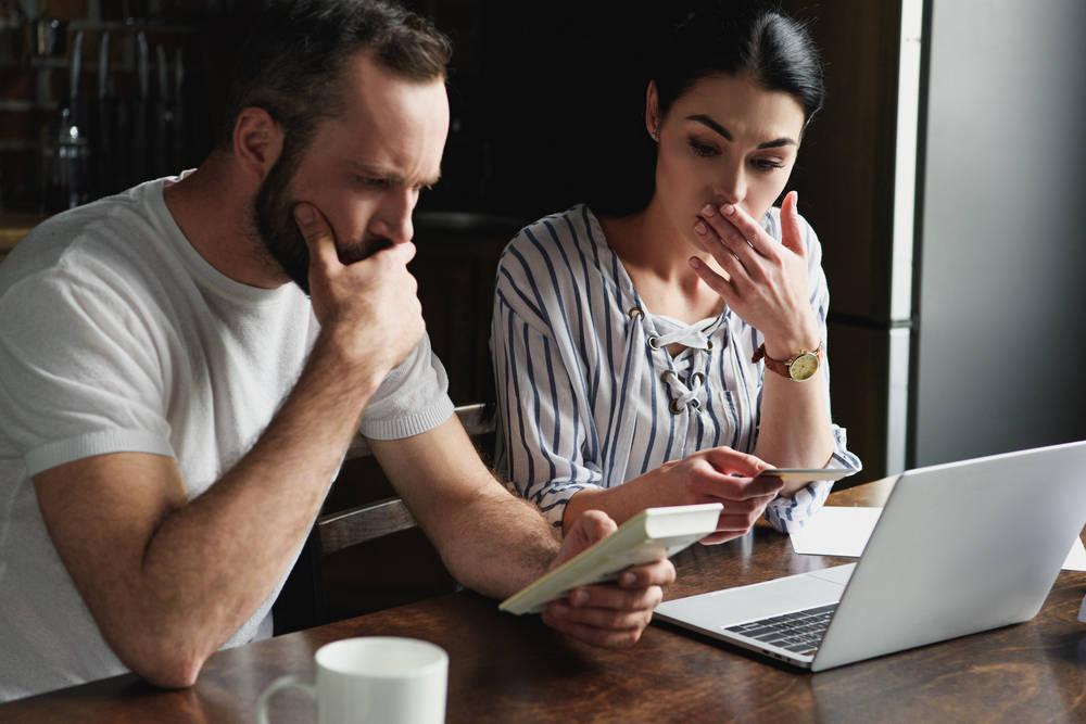 איך לחסוך ולשמור על מסגרת התקציב המשפחתי