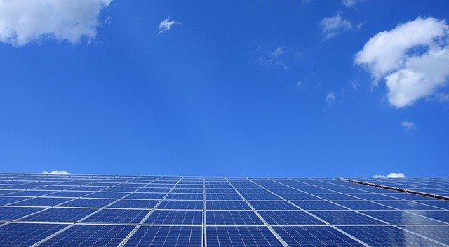 מערכות סולאריות לעסקים