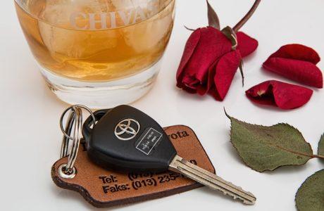 חברות ביטוח רכב כל מה שרציתם לדעת על ביטוח רכב