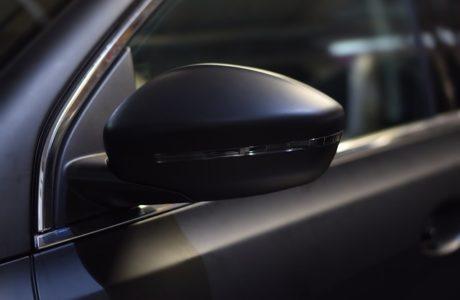 מהי שיטת הכהיית חלונות המומלצת ביותר לרכב