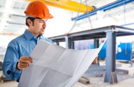 כל מה שרציתם לדעת על ניהול פרויקטים בבניה