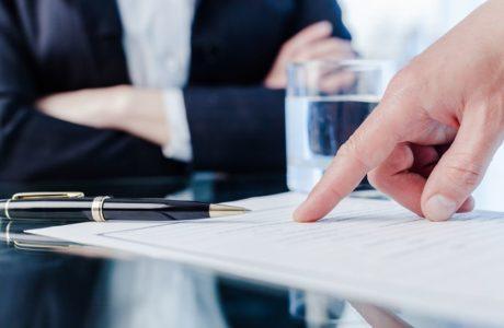 חשיבות איסוף המידע על העסק שלנו