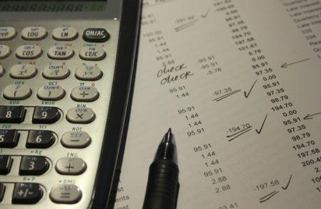 בלי להתפשר: איך עושים החזר מס מקסימלי