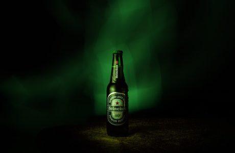 צילום פרסומות ייחודיות לחברות
