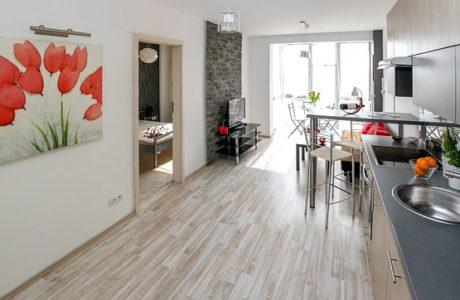 דירות לרכישה במרכז – איך אפשר למצוא דירה טובה?