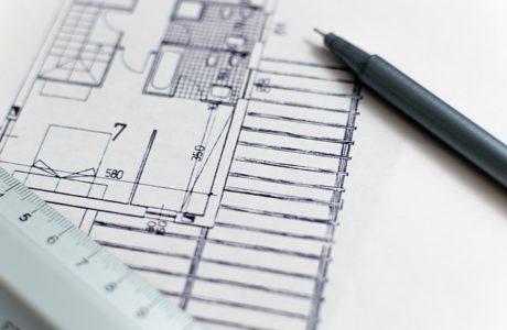 מרגישים בבית: תכנון בנייה ושיפוצים לפי צרכי הדיירים