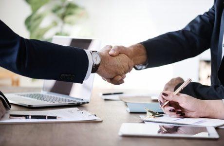 טיפים מנצחים לניהול עסק