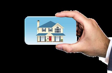 שמאי דירות – כל מה שצריך לדעת לפני ביצוע עסקה