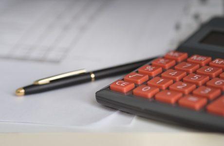 הוזלת עלויות ביטוח – מדריך למתחילים
