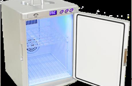 המקרר עושה רעשים מה תעשו?
