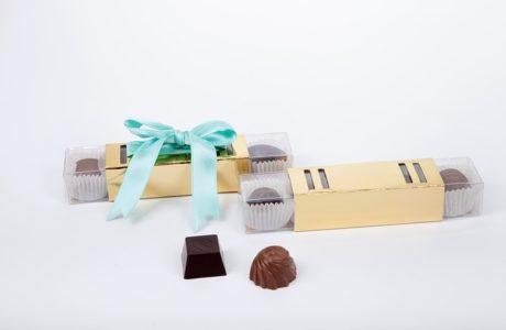 מארזי שוקולד כשרים לפסח – האם בכל מקום?