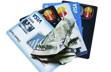 5 עובדות שמוכיחות – דילדו זול לא שווה את הכסף