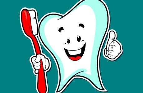 מרפאת שיניים מומלצת במרכז