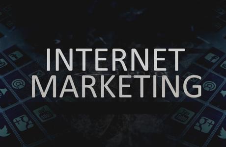 כיצד לשווק את העסק שלך באינטרנט