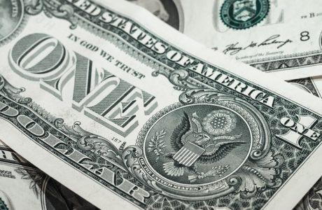 """דיווח על הכנסות בארה""""ב"""