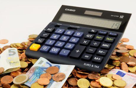 כמה זמן לוקח התהליך של הגשת בקשה להחזרי מס