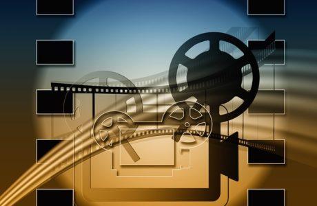 הפקת סרטוני תדמית לשיווק מהיר