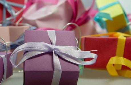 5 מתנות מוצלחות שכל עובד היה רוצה לקבל