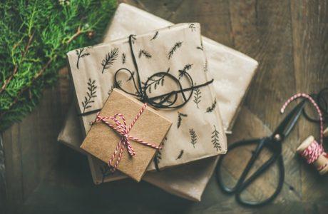 מתנות חנוכה לעובדים