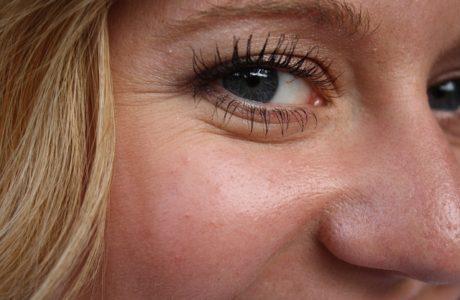 מתיחת פנים ללא ניתוח