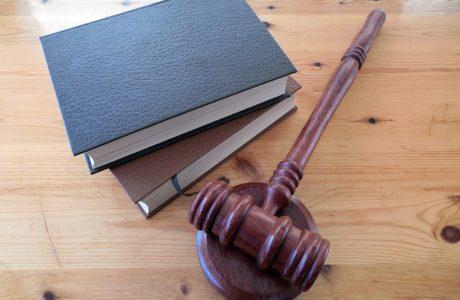 עורך דין תעבורה מומלץ לייצוג קטינים