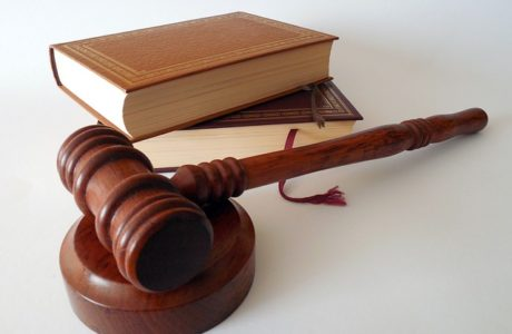 עורך דין צבאי מומחה