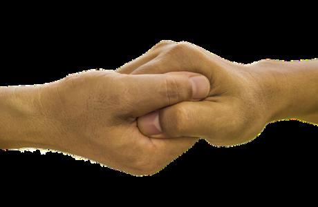 עמותה לנזקקים – למה צריך את זה?