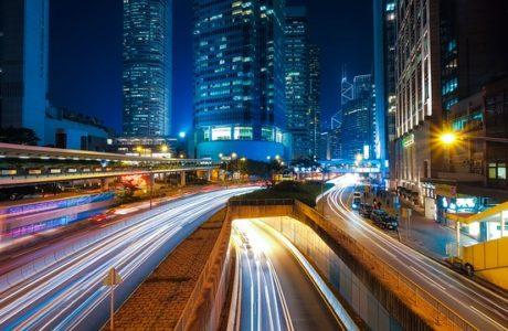 מה כדאי לדעת על התחדשות עירונית