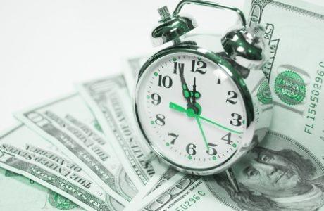 הלבנת הון – מה אומר החוק?